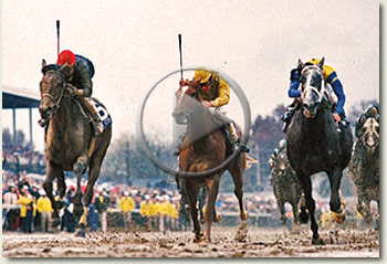 personal ensign breeders cup distaff 1988 video