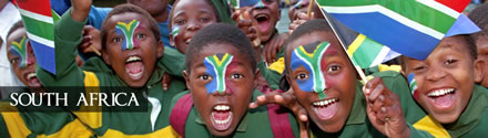 South%20Africa%20Header%20LR.jpg