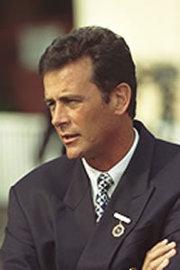 Herman Brown