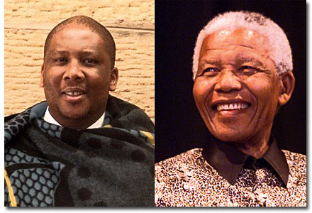king_letsie_and_nelson_mandela