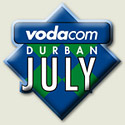 vodacom durban july field link