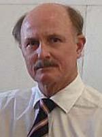 Adv Altus Joubert