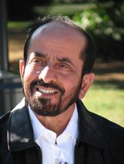 sheikh mohammed 5