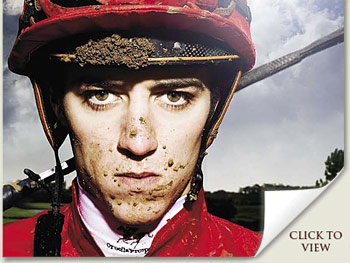 christophe soumillon jockey
