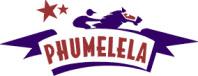 Phumalela%20Logo%20LR.jpg