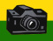 Camera%20Icon%20LR.jpg