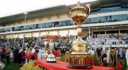 dubai_world_cup