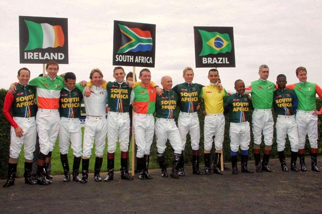 international-jockeys-challenge-2012-6.jpg