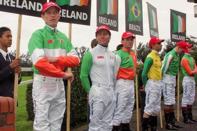 international-jockeys-challenge-2012-3.jpg