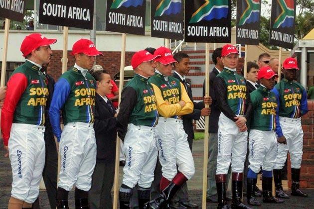 international-jockeys-challenge-2012-2.jpg