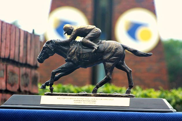 international-jockeys-challenge-2012-1.jpg