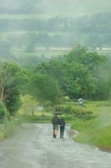 Rainy%20England%20LR.jpg