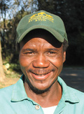 Richard Hlongwane