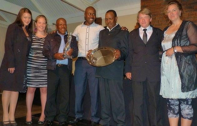 kzn-breeders-awards-2012-3.jpg