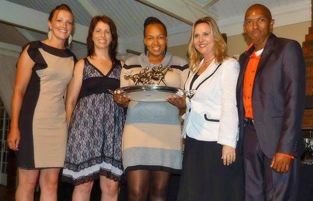 kzn-breeders-awards-2012-2.jpg