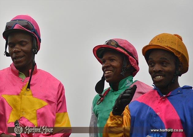 hartford-private-race-day-1.jpg