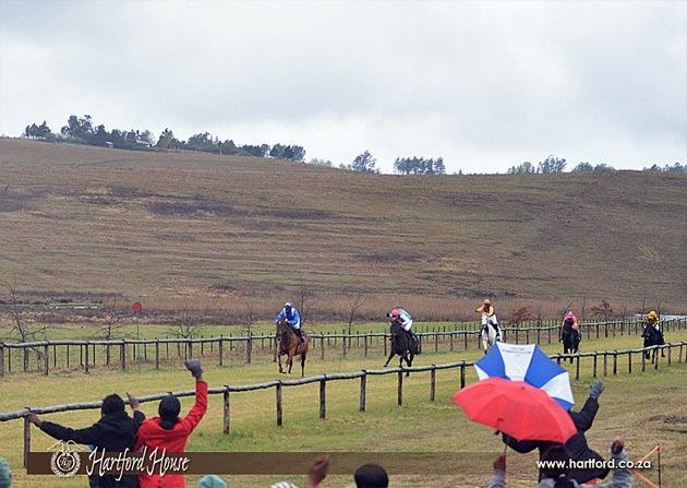 hartford-private-race-day-4.jpg