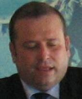 Patrick Salvage