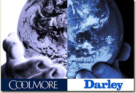 coolmore versus darley
