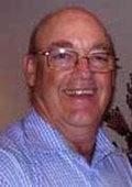 Bob Frappell