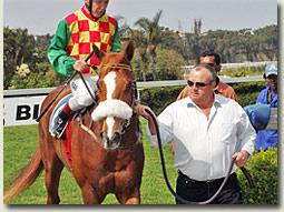 havasha clairwood 31 august 2009 leadin
