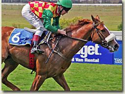 havasha clairwood 31 august 2009 win