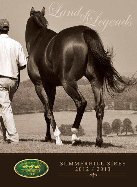 sires-brochure-2012-option-a.jpg