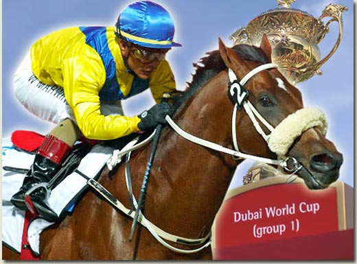 asiatic boy dubai world cup (michael nefdt)