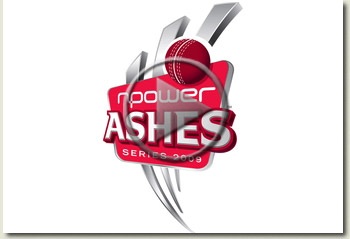 the ashes 2009 video
