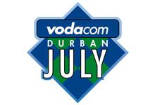 vodacom_durban_july_logo