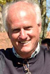 Mick Goss - Summerhill CEO
