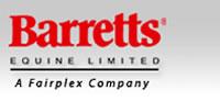 Barretts%20Logo%20LR.jpg