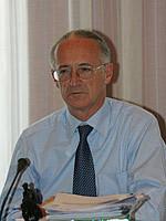 Louis Romanet