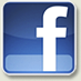 summerhill stud on facebook