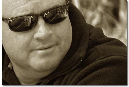 trainer_mike_de_kock