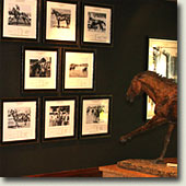 south african horseracing museum 1