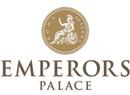 emperors palace logo