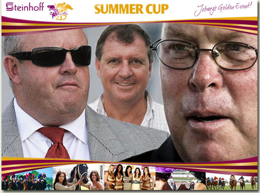 summer_cup
