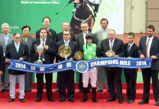 variety-club-champions-mile-11.jpg