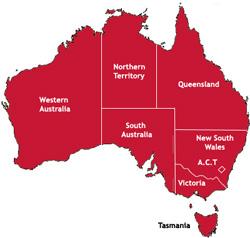 Australia%20Map%20RED%20LR.jpg