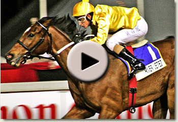 video of river jetez winning the 2010 gold bracelet grade 2