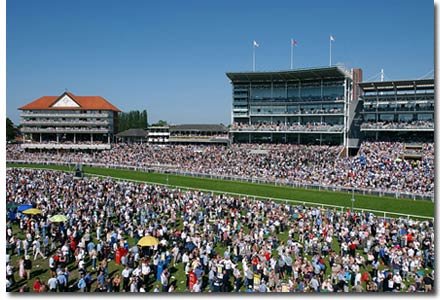 york_racecourse_york_racecourse.jpg