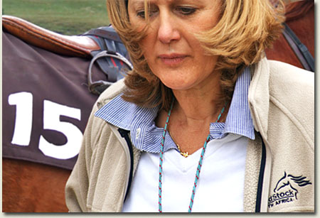 caroline simpson bloodstock south africa