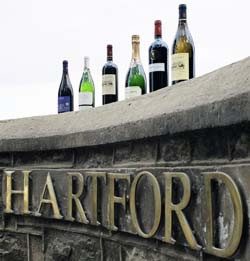 Hartford%20Wine%20LR.jpg