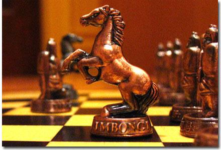 imbongi_chess_piece
