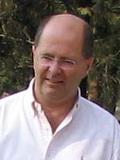 Grant Pritchard-Gordon