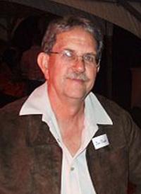 Jan Naude