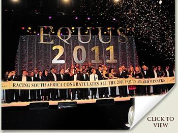 equus-awards-link.jpg