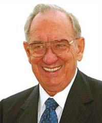 Bob Ingham
