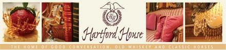 hartford_house